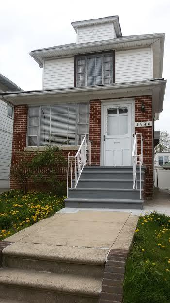 Multi-Family Home for Sale at 1540 West 9th Street 1540 West 9th Street Brooklyn N.Y. 11294 Brooklyn, New York 11204 United States