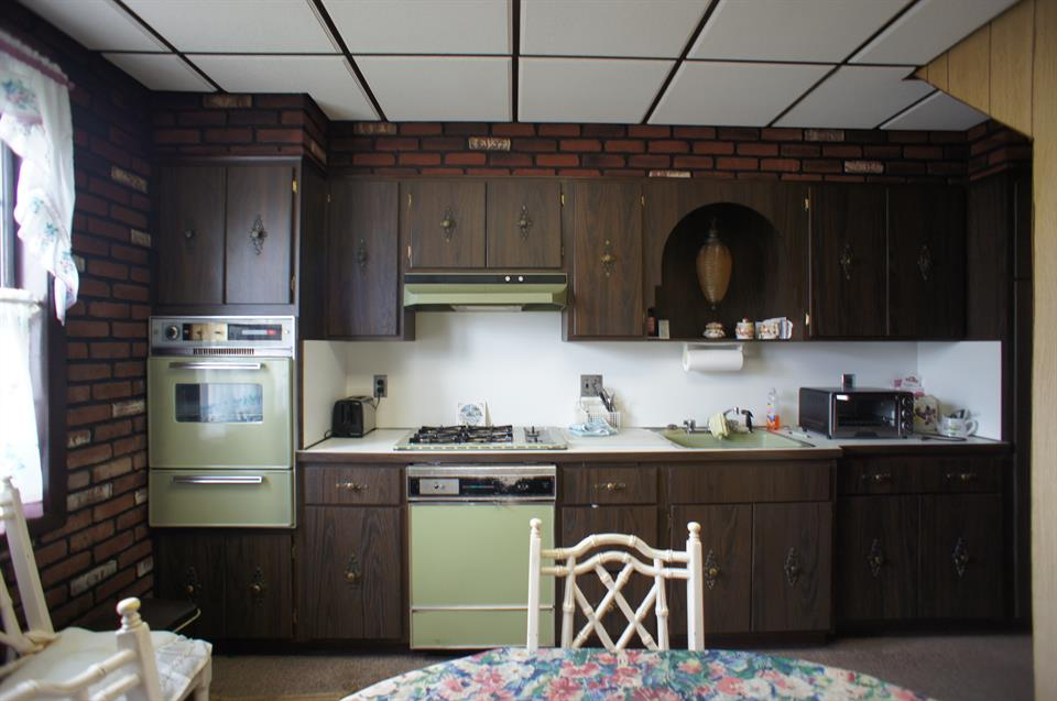 Additional photo for property listing at 1055 76th Street  Brooklyn, New York 11228 United States