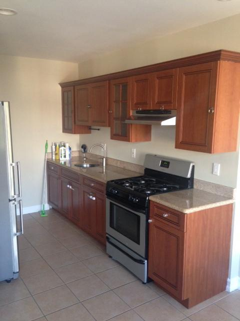 Apartment for Rent at 71st Between 11th & 12th Ave. Brooklyn, New York 11228 United States