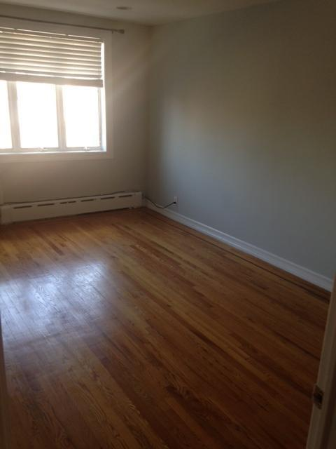 Additional photo for property listing at 71st Between 11th & 12th Ave.  Brooklyn, New York 11228 United States