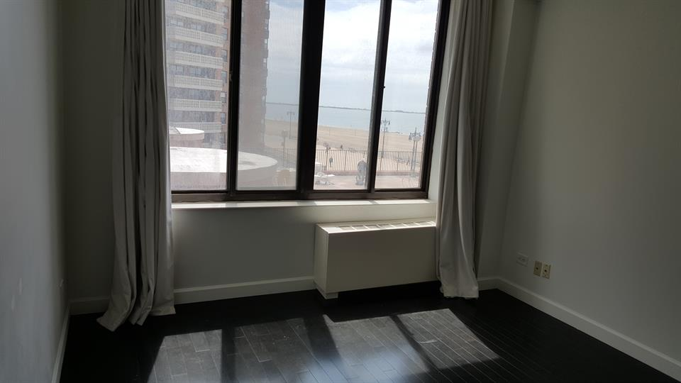 Additional photo for property listing at 3111 Ocean Parkway  Brooklyn, New York 11235 United States