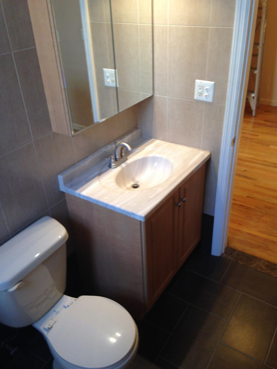 Additional photo for property listing at 80th And 14th Avenue  Brooklyn, New York 11228 United States