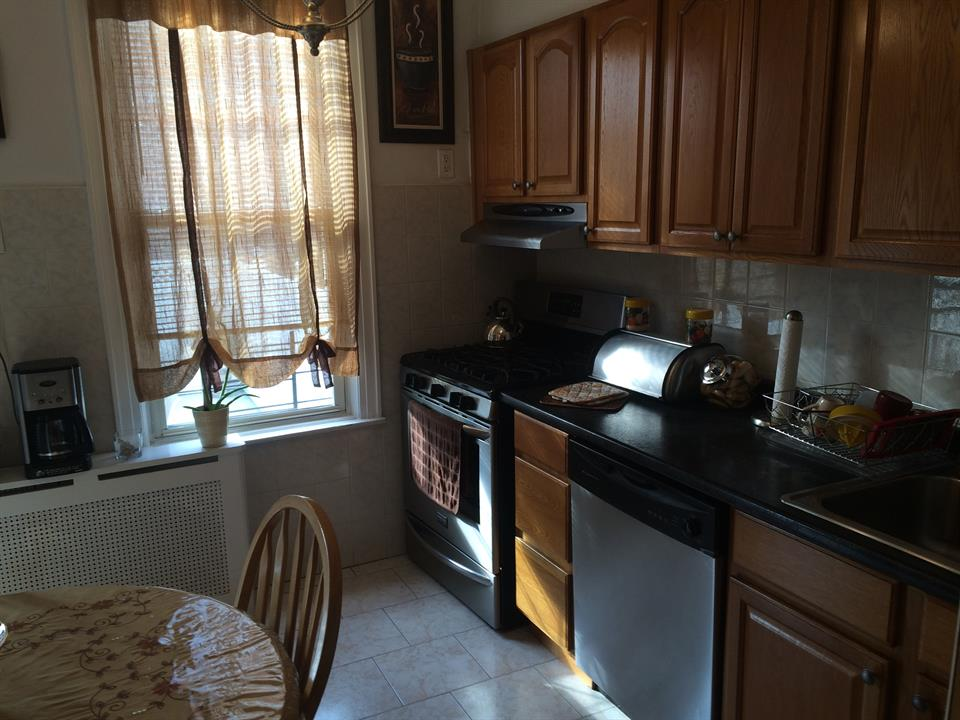Single Family for Rent at 73rd Street & 11th Avenue. Brooklyn, New York 11228 United States