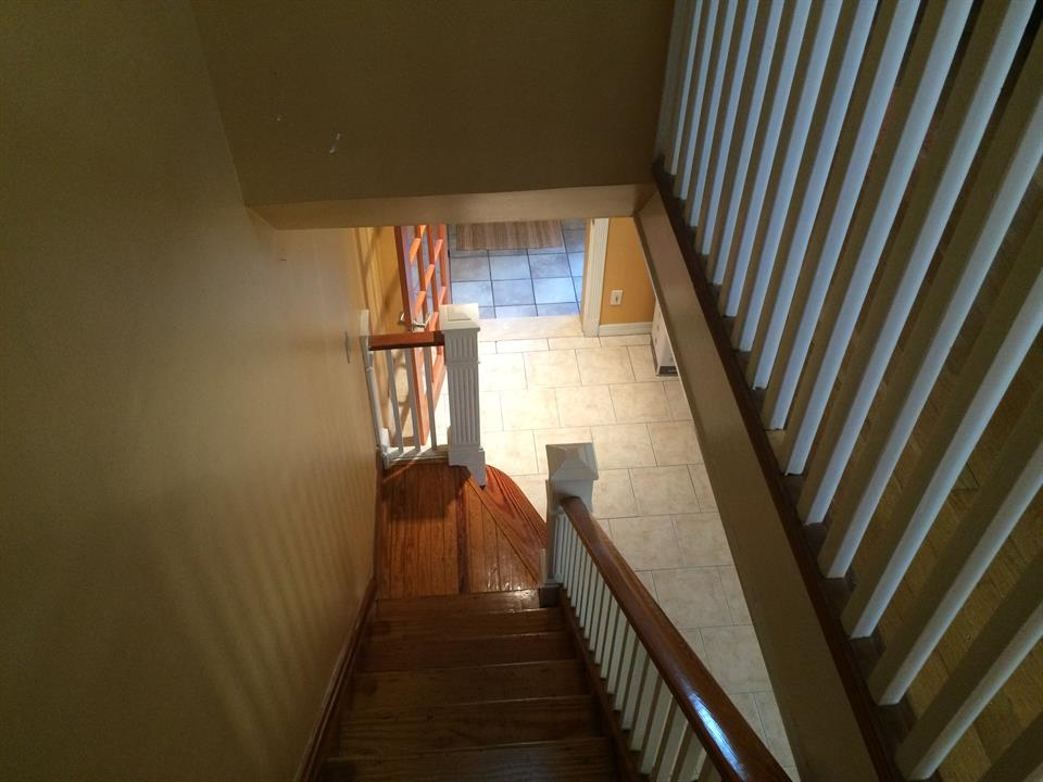 Additional photo for property listing at 73rd Street & 11th Avenue.  Brooklyn, New York 11228 United States