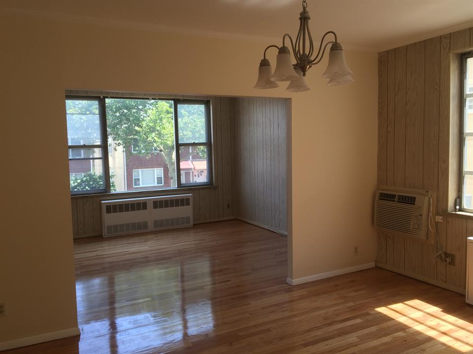 Apartment for Rent at 15th Ave & Benson Ave. Brooklyn, 11228 United States