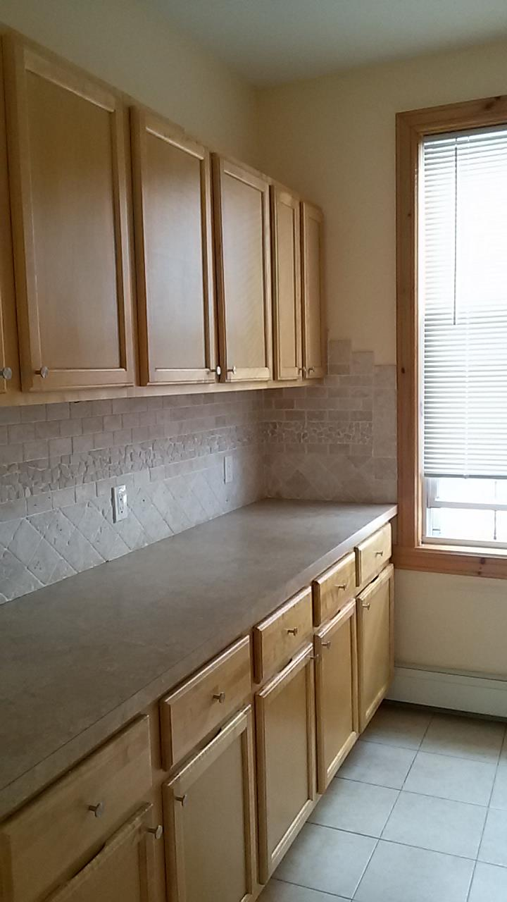 Additional photo for property listing at 1573 Bay Ridge Pkwy  Brooklyn, New York 11228 United States