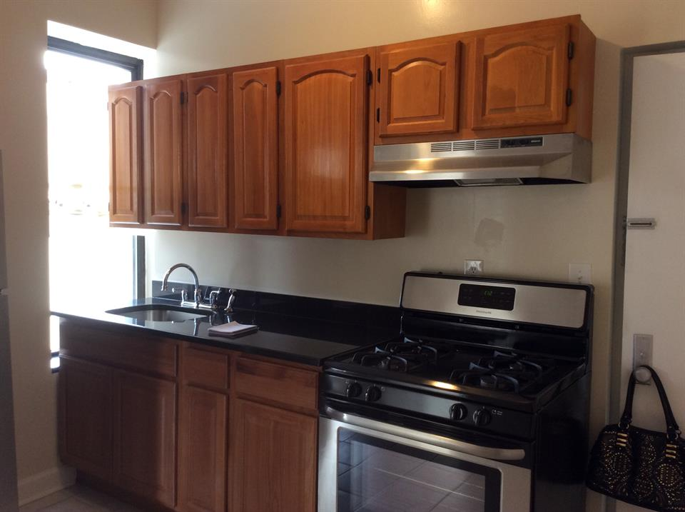 Apartment for Rent at 20th St./4th Ave Brooklyn, New York 11232 United States