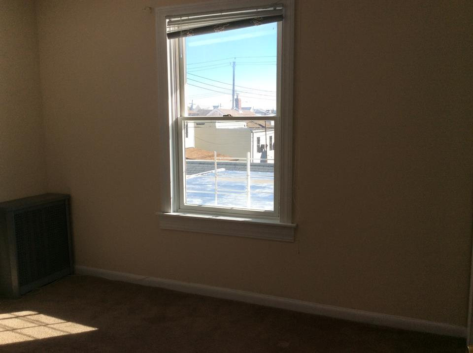 Additional photo for property listing at Bevy Ct. / Everett St  Brooklyn, New York 11229 United States