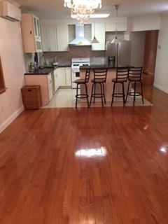 Multi Family for Rent at Bay Ridge 3 Bedrooms 2 Bath Brooklyn, New York 11220 United States