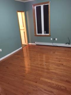 Additional photo for property listing at Bay Ridge 3 Bedrooms 2 Bath  Brooklyn, New York 11220 United States