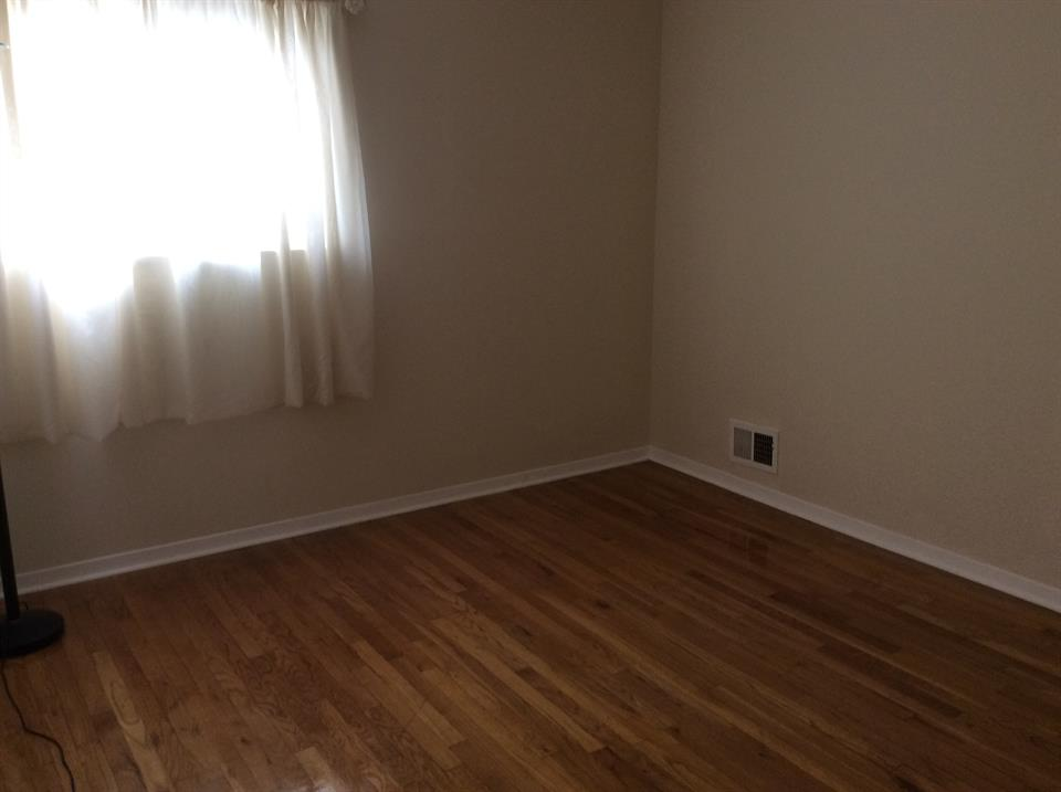 Additional photo for property listing at Mayfair Dr./ Mill Ave  Brooklyn, New York 11234 United States