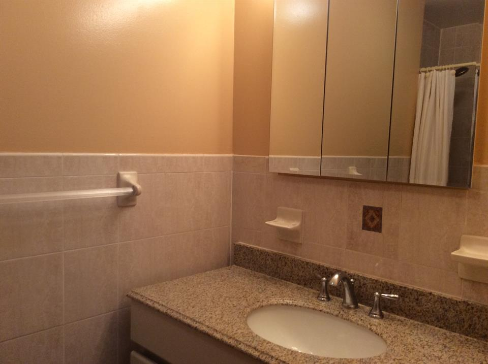 Apartment for Rent at Nostrand Ave./Avenue R Brooklyn, New York 11229 United States
