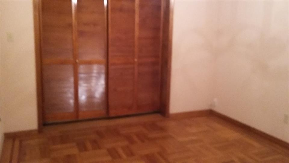 Additional photo for property listing at Nostrand Ave./Avenue R  Brooklyn, New York 11229 United States