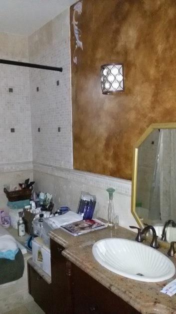 Additional photo for property listing at 22 70th Street Brooklyn N.Y. 11209  Brooklyn, New York 11209 United States