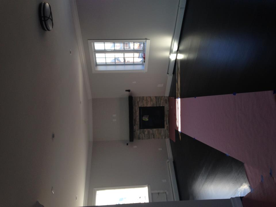 Additional photo for property listing at 14th Avnue  Brooklyn, New York 11228 United States