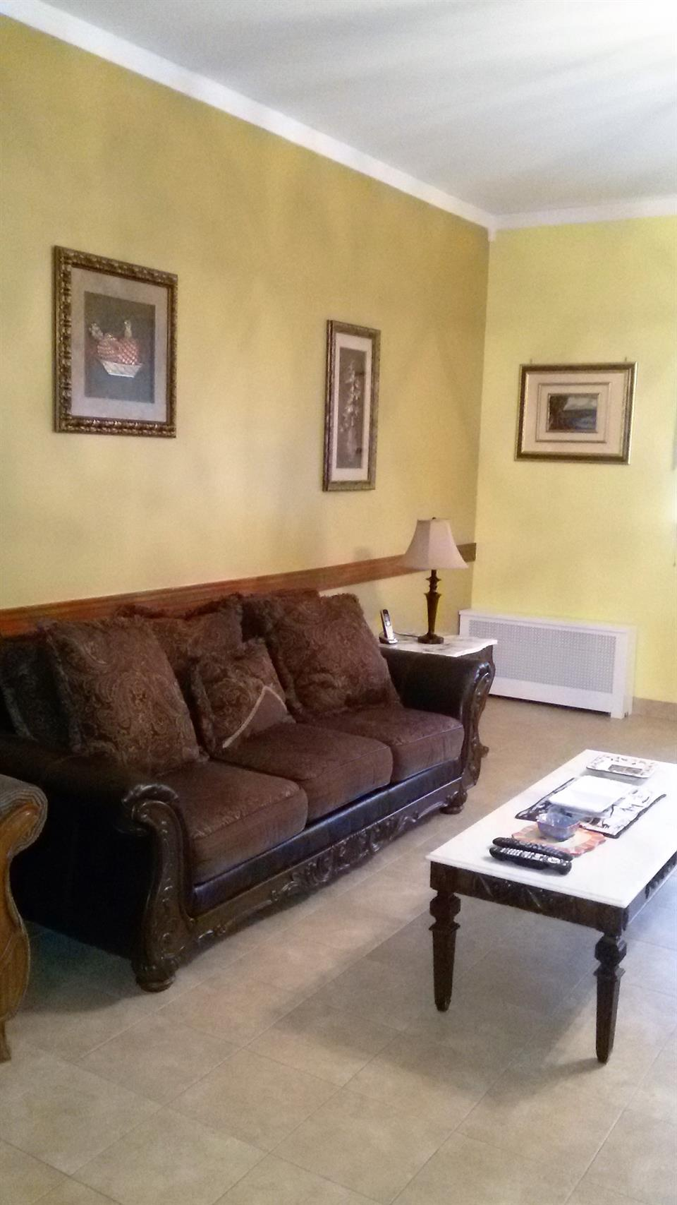 Additional photo for property listing at 7614 15th Avenue  Brooklyn, New York 11228 United States