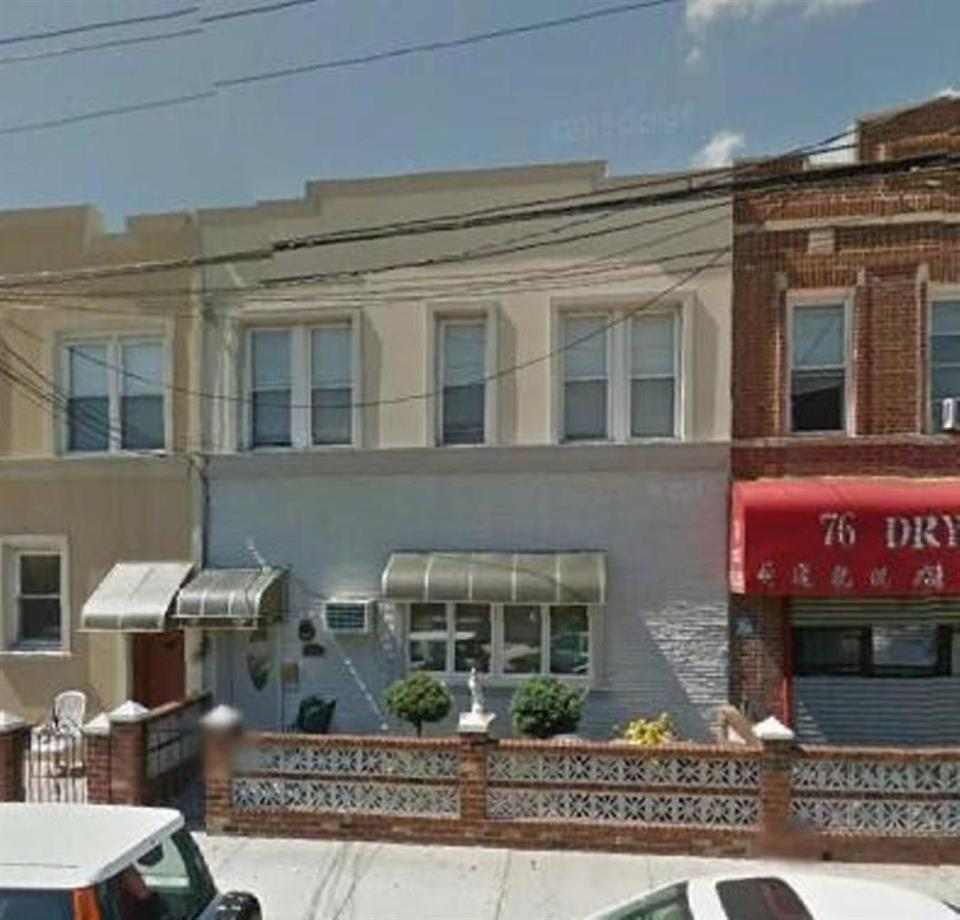 Multi Family for Sale at 7614 15th Avenue Brooklyn, New York 11228 United States