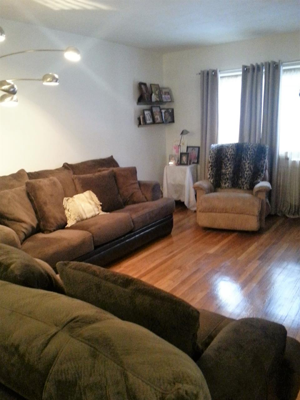 Co-op / Condo for Rent at 268 Bay17th Street Apt A1 268 Bay 17th Street Apt A1 Brooklyn, 11214 United States