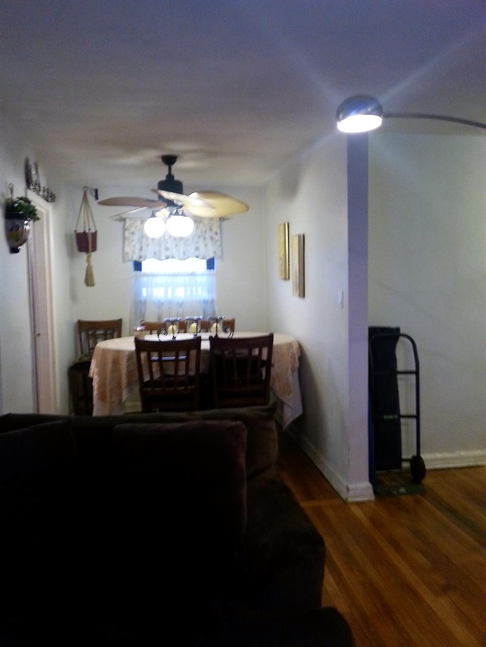 Additional photo for property listing at 268 Bay17th Street Apt A1 268 Bay 17th Street Apt A1 Brooklyn, New York 11214 United States