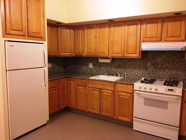 Apartment for Rent at No Brooklyn, New York 11209 United States