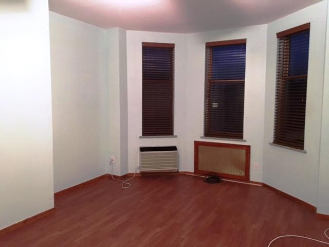 Additional photo for property listing at No  Brooklyn, New York 11209 United States