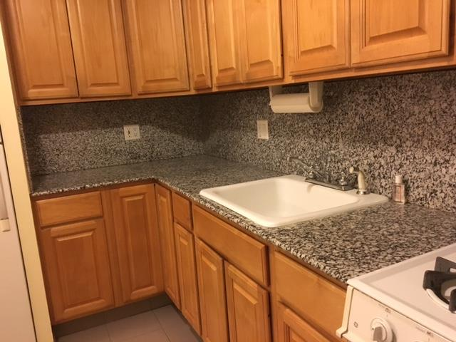 Apartment for Rent at 87th St/ 3rd Avenue 331 87th Street Brooklyn, New York 11209 United States