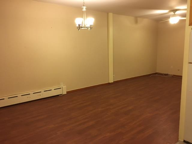 Additional photo for property listing at 87th St/ 3rd Avenue 331 87th Street Brooklyn, New York 11209 United States