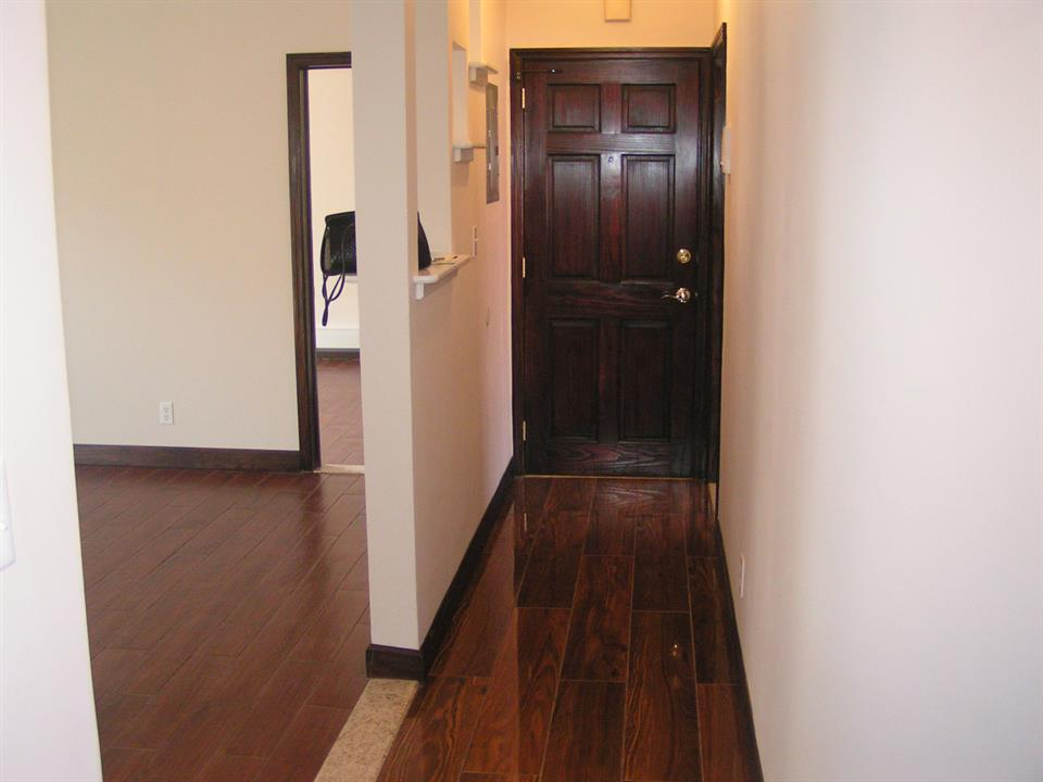 Additional photo for property listing at 217 73rd St  Brooklyn, New York 11209 United States
