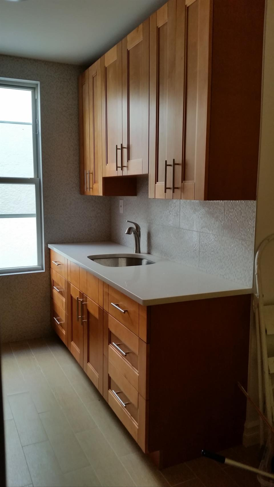Additional photo for property listing at 261 94th St  Brooklyn, New York 11209 United States
