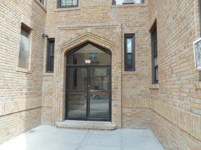 Multi Family for Rent at 8th Ave 72nd St Brooklyn, New York 11228 United States