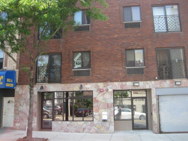 Commercial / Office for Rent at 8 Bay Ridge Ave Brooklyn, New York 11209 United States