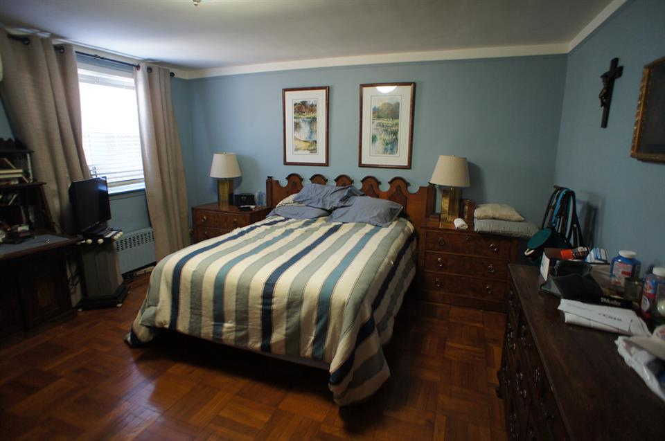 Additional photo for property listing at 1305 82nd Street  Brooklyn, New York 11228 United States