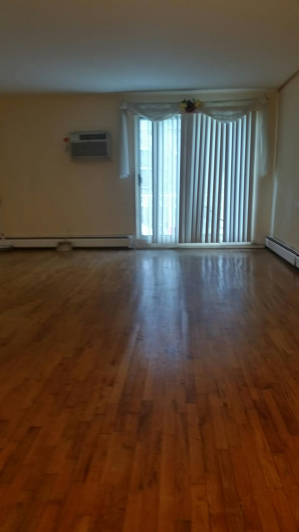 Residential for Rent at 2745 Cropsey Ave Brooklyn, New York 11214 United States