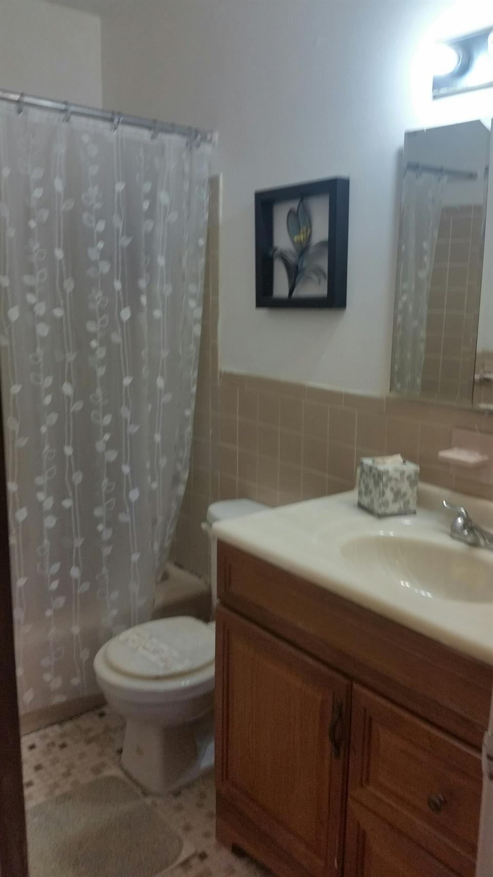 Additional photo for property listing at 2745 Cropsey Ave  Brooklyn, New York 11214 United States