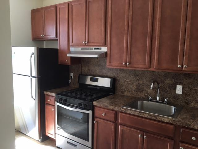 Apartment for Rent at 78th St And 4th Avenue Brooklyn, 11209 United States