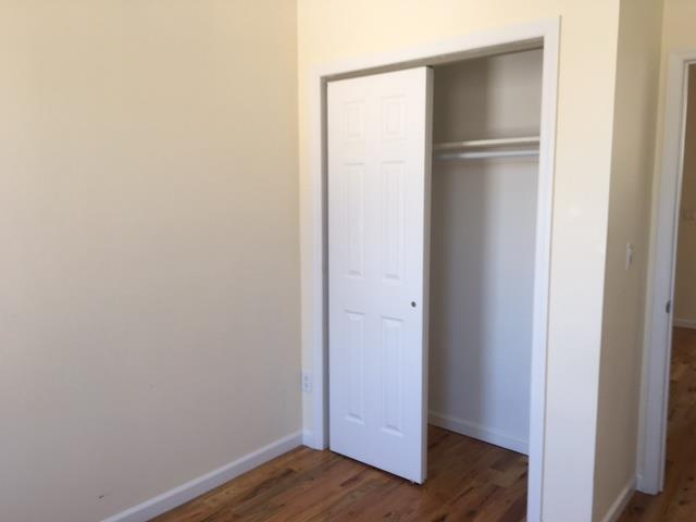 Additional photo for property listing at 78th St And 4th Avenue  Brooklyn, New York 11209 United States