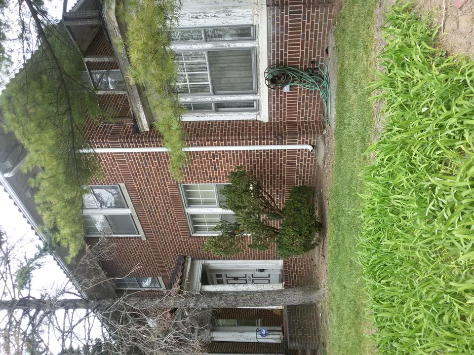 House for Sale at 85-67 149th Street Briarwood, New York 11435 United States