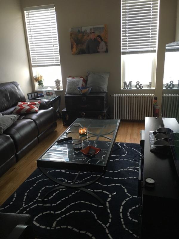Apartment for Rent at 11th Avenue Brooklyn, New York 11228 United States
