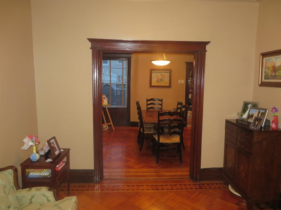 Additional photo for property listing at 1363 79th Street Brooklyn Ny 11228  Brooklyn, New York 11228 United States
