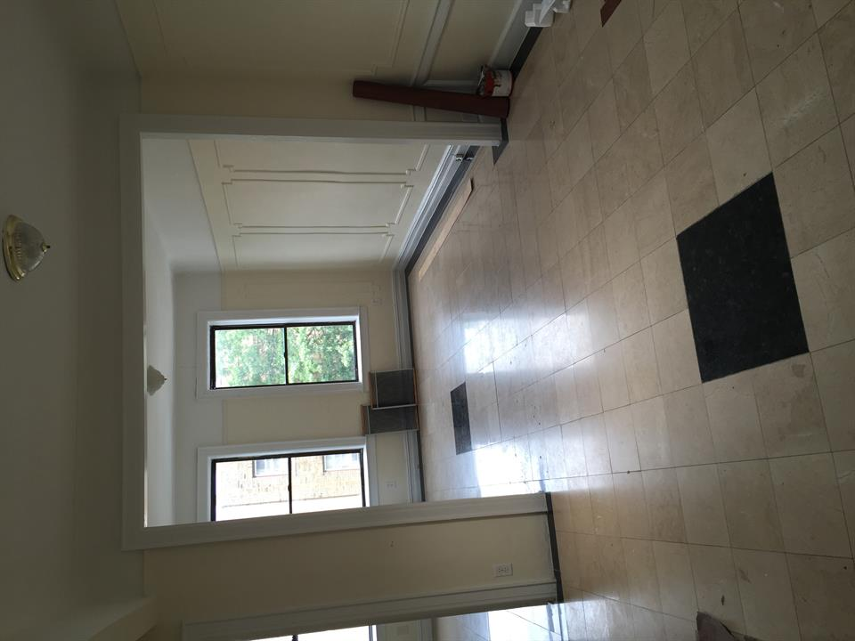 Apartment for Rent at Prime Bay Ridge 3 Bedrooms Brooklyn, New York 11209 United States