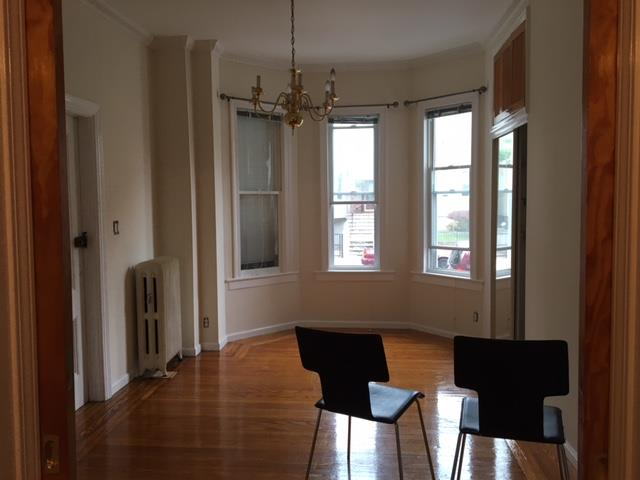 Apartment for Rent at 93rd St/3rd Avenue Brooklyn, New York 11209 United States