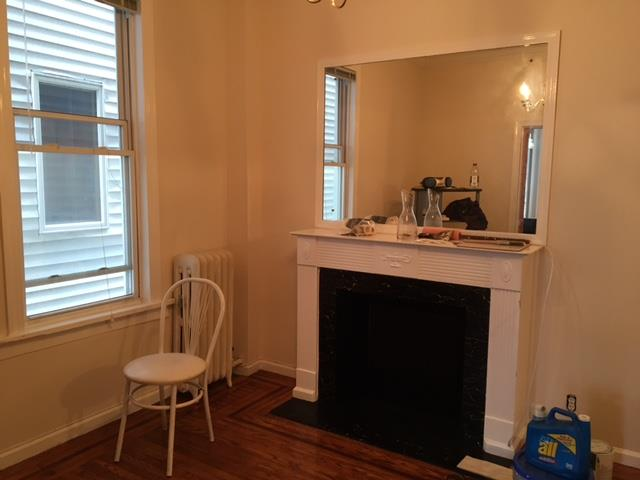 Additional photo for property listing at 93rd St/3rd Avenue  Brooklyn, New York 11209 United States