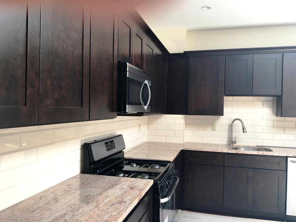 Apartment for Rent at 81st St/16th Avenue 1672 81st Street Brooklyn, New York 11214 United States