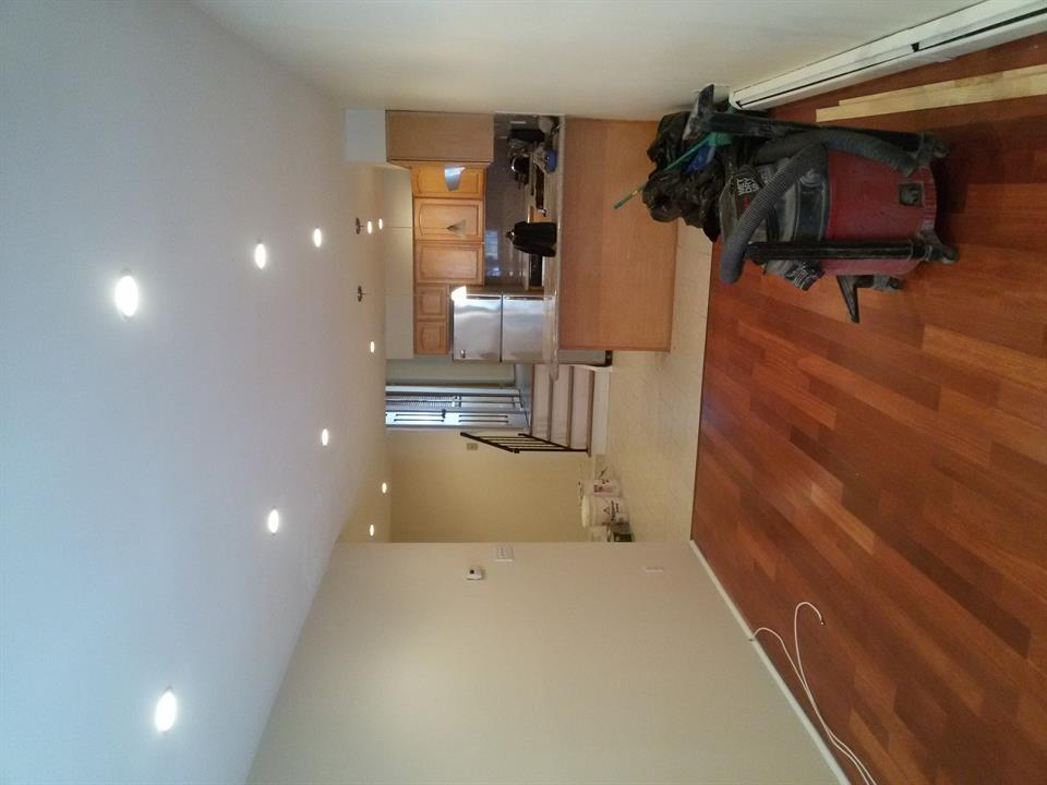 Apartment for Rent at 38 92nd Street Brooklyn N.Y. 11209 Brooklyn, New York 11209 United States