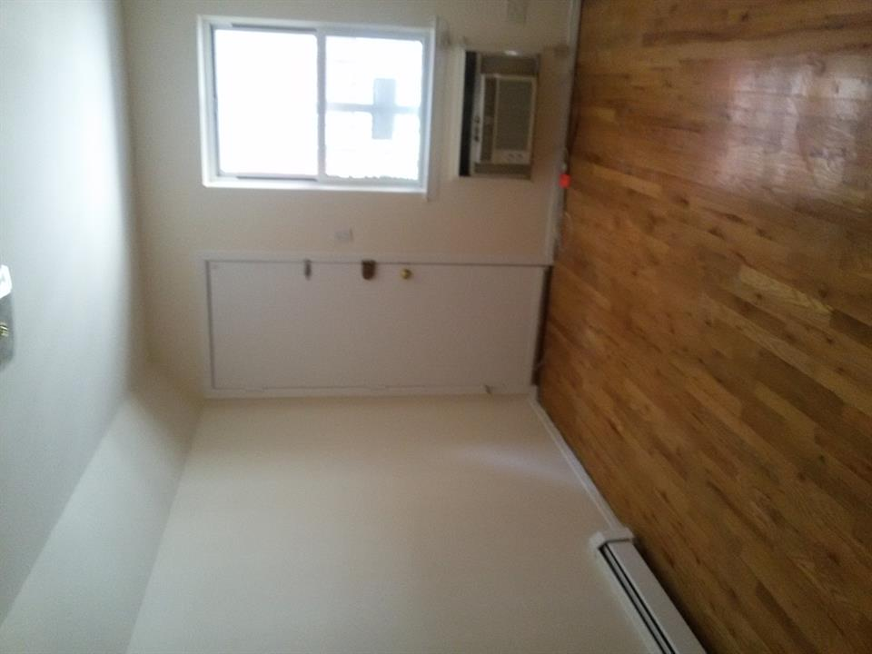 Additional photo for property listing at 38 92nd Street Brooklyn N.Y. 11209  Brooklyn, New York 11209 United States