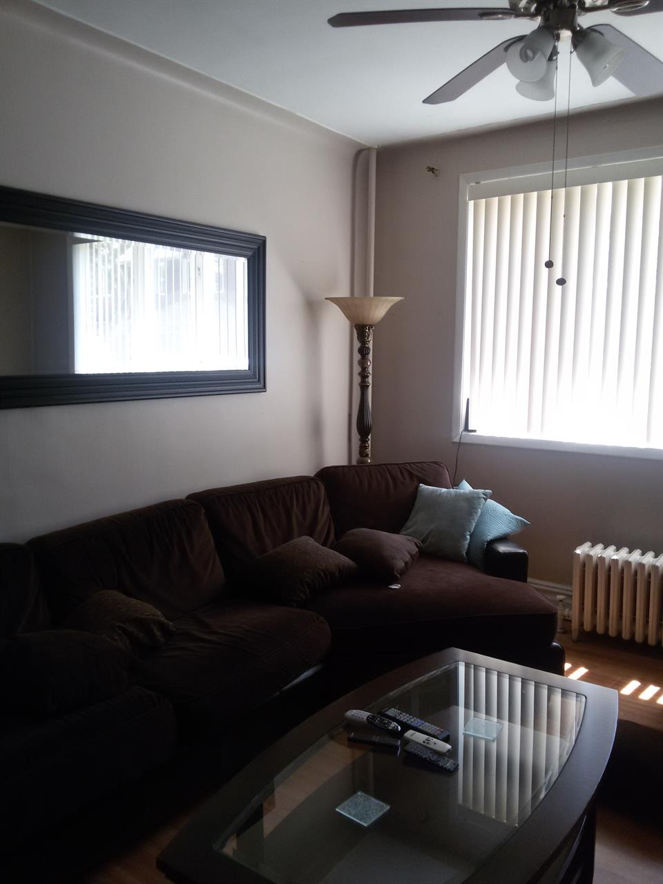 Additional photo for property listing at 62 Bay 8th Street Brooklyn N.Y. 11228 Other Areas, USA