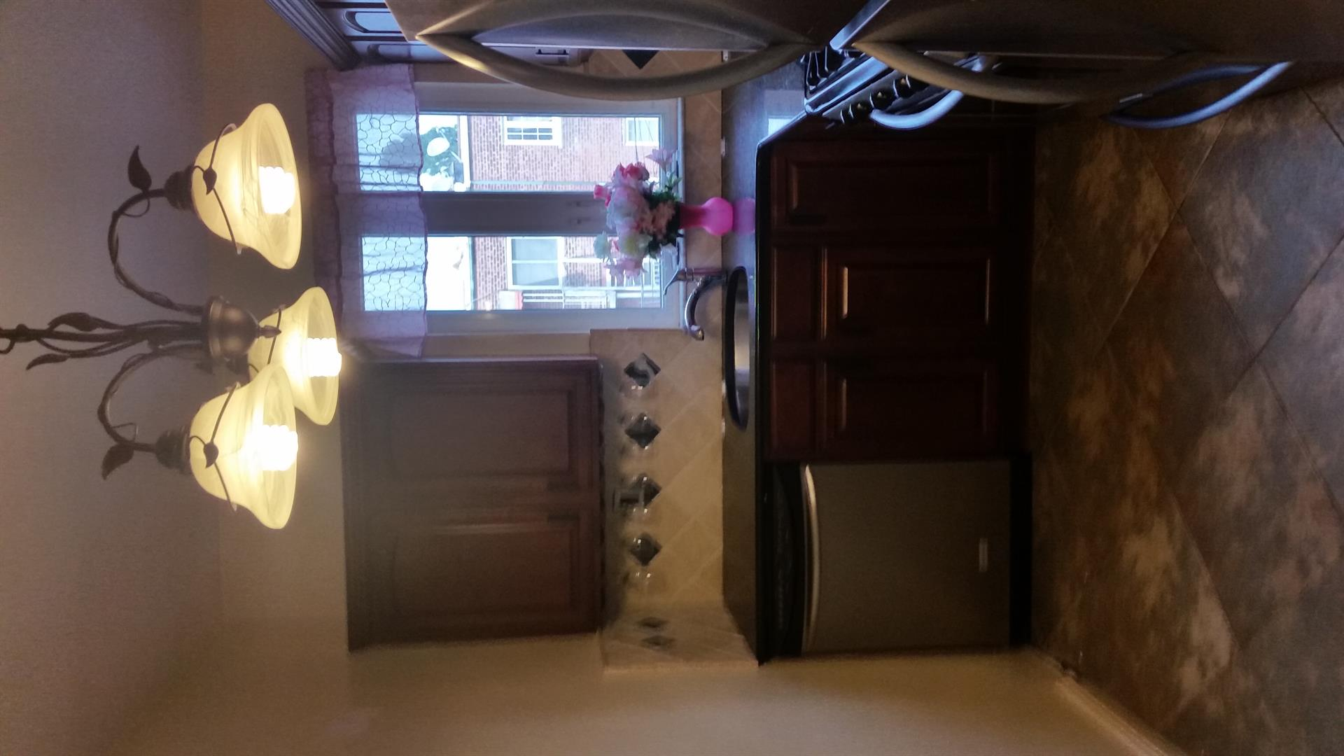 Additional photo for property listing at 1869 West 4th St.  Brooklyn, New York 11223 United States