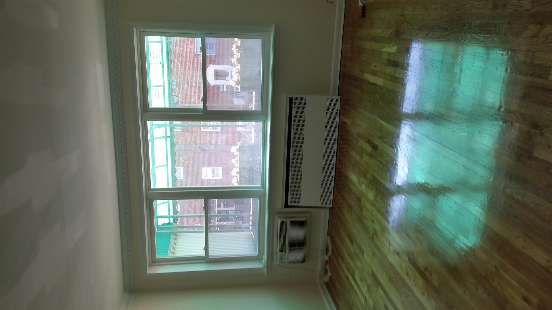 Additional photo for property listing at 1901 West 8th St  Brooklyn, New York 11223 United States