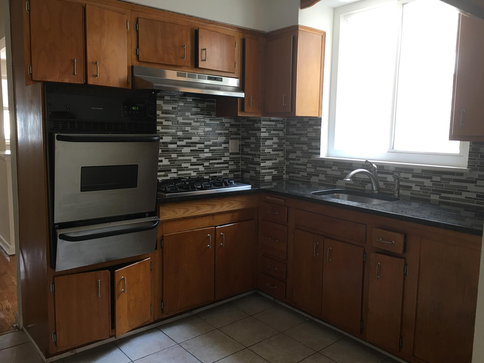 House for Rent at 66th Street & 12 Ave Brooklyn, New York 11228 United States
