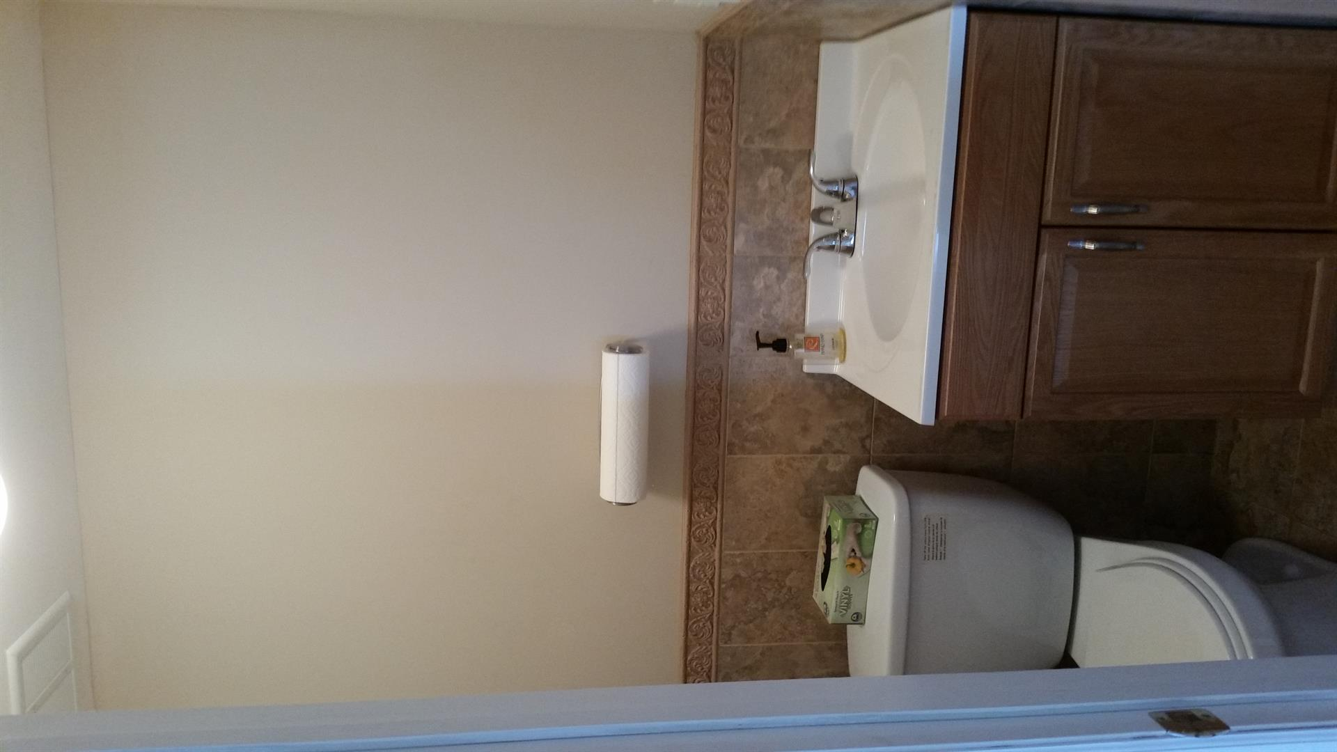 Additional photo for property listing at 315 Ave W  Brooklyn, New York 11223 United States